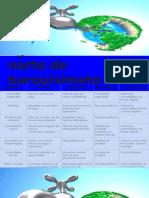 Abastecimiento de Agua en El Sector Norte de Barquisimeto (1)