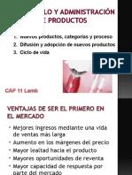 CAP 11 Lamb Desarrollo y Admon de Prod (2)