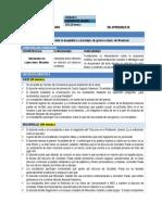 COM4_U3-SESION3.docx