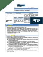 COM4_U3-SESION12.docx