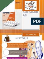 SULFAMIDAS.pptx