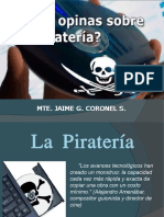 Pirateria2016