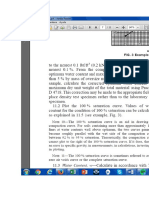 Informe de Compactacion(1)