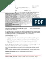 educ450 lp2 numerical integration expanded