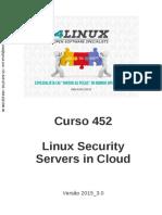 Apostila Servidor DNS.pdf