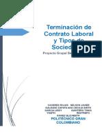 Segunda Entrega_ Derecho Comercial y Laboral