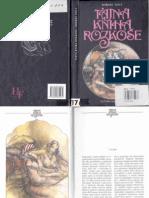 Novy-Tajna Kniha Rozkose