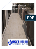Waterproofing Balconies Information.pdf