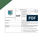 SOP UGD PKM LABUAPI.doc