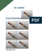 72627642 Informe Sobre Electroiman