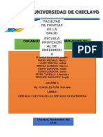 gerencia rpartir.docx