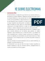 61533676-Electroiman.docx