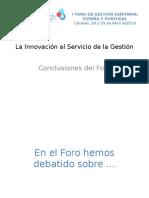 gertech CONCLUSIONES-2