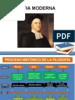 FILOSOFÍA MODERNA.pptx