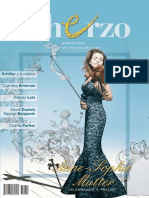 2005-11-202