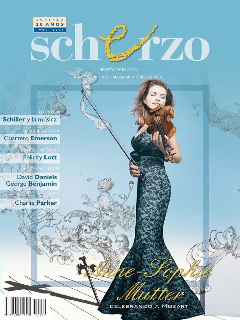 8c891d60f Schiller y la música: Cuarteto Emerson Felicity Lott David Daniels ...