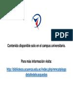 nodisponible(1).pdf