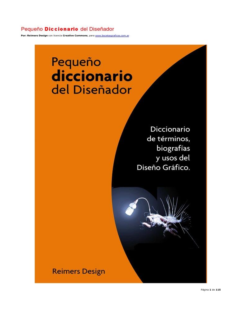 e44918b8dc DICCIONARIO-DISE--O.pdf