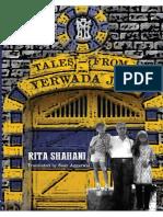 Yerwada 231116.pdf