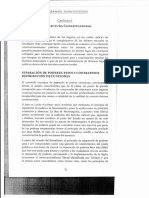 Apuntes Derecho Constitucional