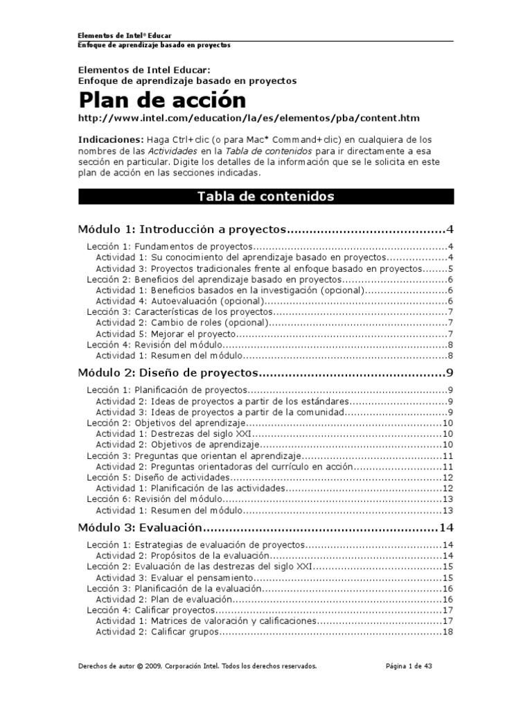 Asombroso Plantilla De Plan De Mini Lección Festooning - Ejemplo De ...