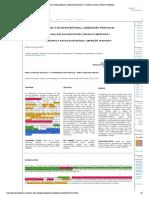 Mujeres y anticonceptivos, ¿liberación femenina_ _ Cardona-Lozada _ Persona y Bioética copy
