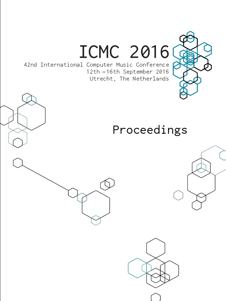 Proceedings Icmc2016 Electronic Music Synthesizer Moisture Sensor Circuit Rob Faludi
