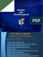 belajar-pembelajaran PPT