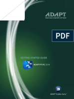 Adapt-ptrc 2014 Pt Gsg