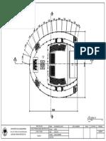 5.DENAH LT 2.pdf