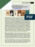98._OTRO_DESCARTES_EL_ATREVIMIENTO_DE_PO (1).pdf