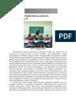 BAB I  Pengantar Teori Belajar dan Pembelajaran.pdf