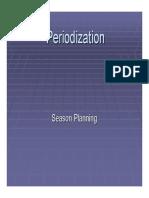 Periodization+Turner+Kornspan.pdf
