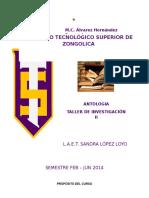 Antologia_Taller_de_Investigación_II.docx