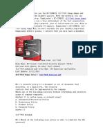 412-79v8 exam materials
