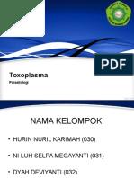 KELOMPOK 10