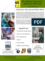 Hospital Equipment Flyer4