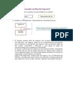Cómo se debe Formular un Plan de Negocios.docx
