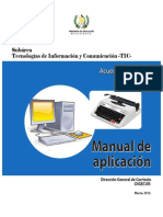 Manual_Acuerdo Meca_final.pdf