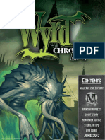 Wyrd_Chronicles_-_Ezine_-_Issue_06_(10233157).pdf