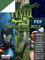 Wyrd_Chronicles_-_Ezine_-_Issue_07_(10233157).pdf