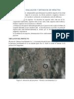 8.-IDENTIFICACIÓN-EVALUACION-Y-DEFINICIÓN-DE-IMPACTOS.docx