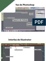 Illustrator Interfaz Clase