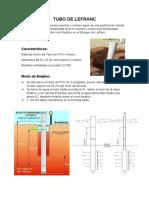 TUBO DE LEFRANC.docx