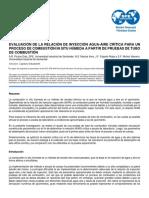 SPE-WVS-CE-PRE883.pdf