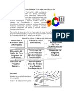 PLANEACION-PARA-LA-PERFORACION-DE-POZOS.docx