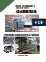 manual-espesamiento-y-filtrado.pdf