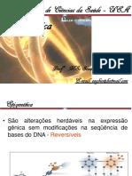 Epigenética (2).pdf