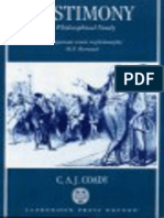 Coady__Testimony__A_Philosophical_Study.epub