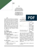 Informe de Laboratorio LUZ (1)